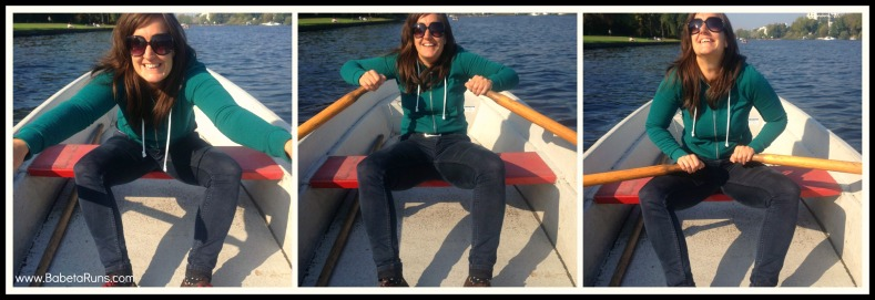 BOATPicMonkey Collage