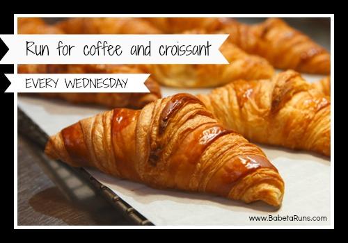 ADVENT_croissant2