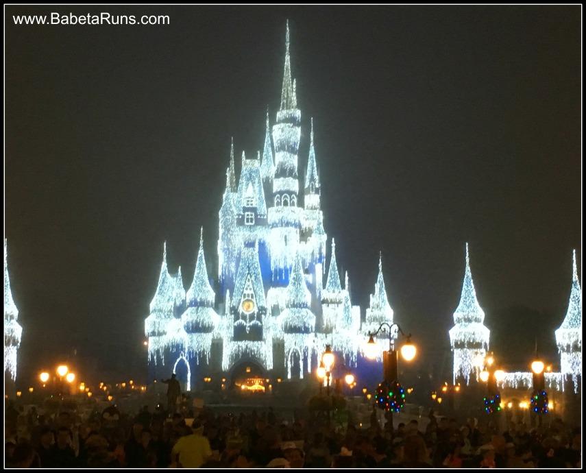 dopey_half castle