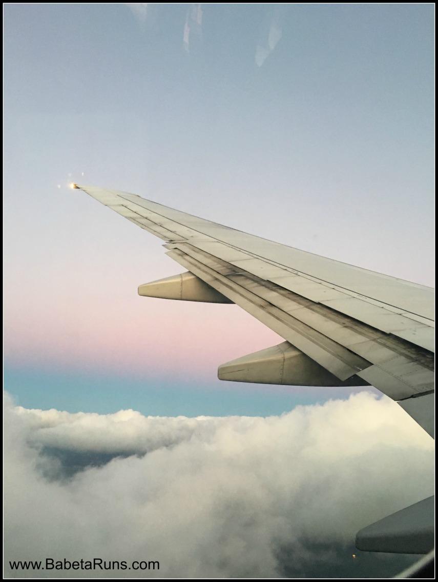 dopey_plane