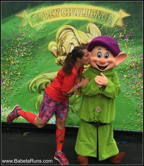 Disney_dopey