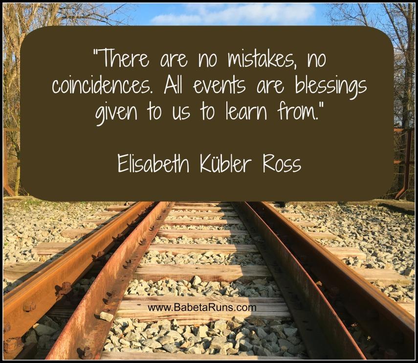 11 kilos_elisabeth