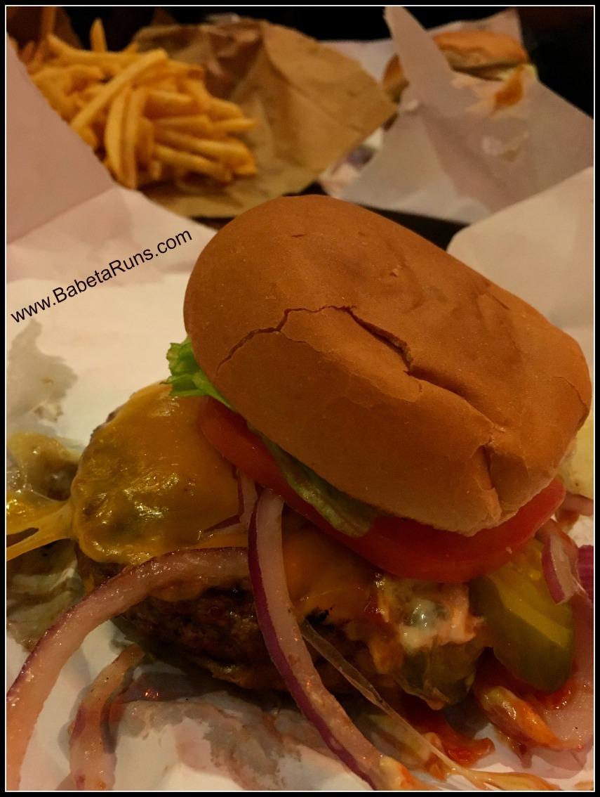 nyc_burger