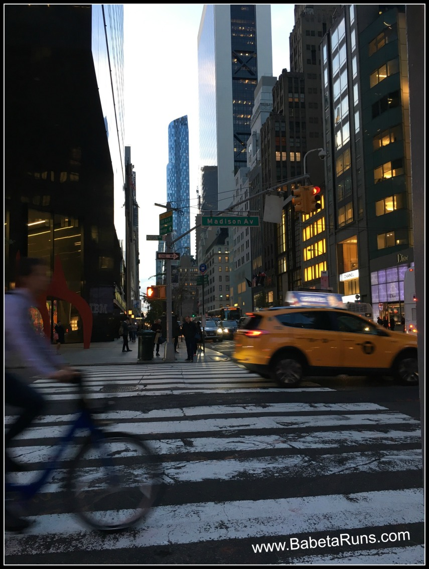 nyc_city